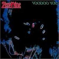 Purchase Zero Nine - Voodoo You