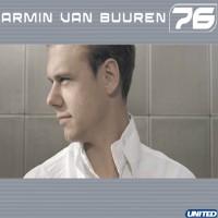Purchase Armin van Buuren - 76
