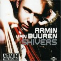 Purchase Armin van Buuren - Shivers