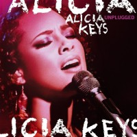 Purchase Alicia Keys - Unplugged