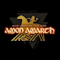 Purchase Amon Amarth - 2006 - With Oden On Our Side CD1