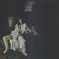 Purchase Anni-Frid Lyngstad - Frida Ensam