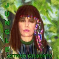 Purchase Astrud Gilberto - Jungle