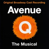 Purchase Robert Lopez and Jeff Marx - Avenue Q (Original Broadway Cast Recording)