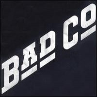 Purchase Bad Company - Bad Company
