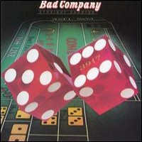 Purchase Bad Company - Straight Shooter