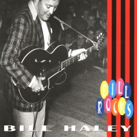 Purchase Bill Haley - Bill Rocks