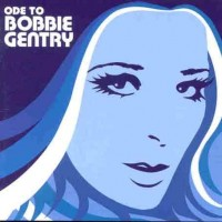 Purchase Bobbie Gentry - Ode to Bobbie Gentry: The Capitol Years