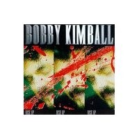 Purchase Bobby Kimball - Rise Up