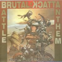 Purchase Brutal Attack - Battle anthem