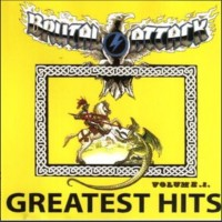 Purchase Brutal Attack - Greatest hits Volume 1