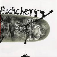 Purchase Buckcherry - 15