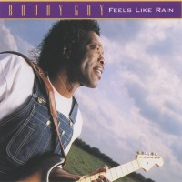 Purchase Buddy Guy - Feels Like Rain (Vinyl)