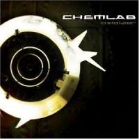 Purchase Chemlab - Oxidizer
