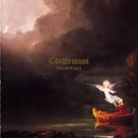 Purchase Candlemass - Nightfall