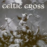 Purchase Celtic Cross - Celtic Cross