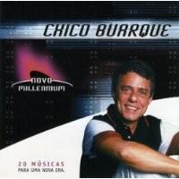 Purchase Chico Buarque - Novo Millennium