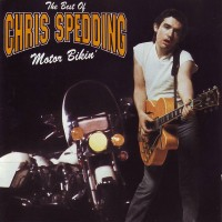 Purchase Chris Spedding - The Best Of