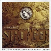 Purchase Cliff Richard - Stronger
