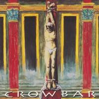 Purchase Crowbar - Crowbar