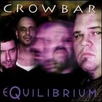 Purchase Crowbar - Equilibrium