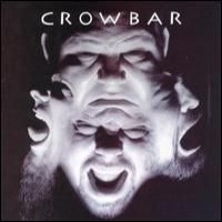 Purchase Crowbar - Odd Fellows Rest