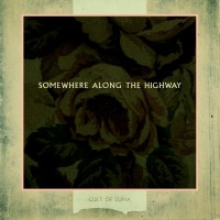 Purchase Cult Of Luna - Somewhere Along The Highway
