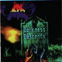 Purchase Dark Angel - Darkness Descends