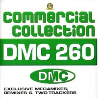 Purchase DMC - Commercial Collection 260 (Disc 1) CD1