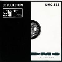Purchase VA - DMC CD Collection 173 (June 1997)