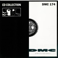 Purchase VA - DMC CD Collection 174 (July 1997)