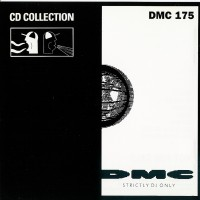 Purchase VA - DMC CD Collection 175 (August 1997)