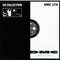 Purchase VA - DMC CD Collection 176 (September 1997)