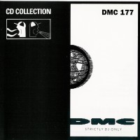 Purchase VA - DMC CD Collection 177 (October 1997)