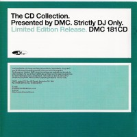 Purchase VA - DMC CD Collection 181 (February 1998)