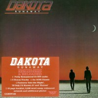 Purchase DAKOTA - Runaway