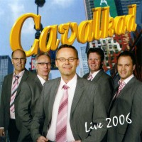 Purchase Cavalkad - Live 2006 Live