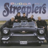 Purchase Streaplers - Bugga Med Streaplers