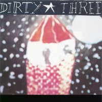 Purchase Dirty Three - Dirty Three
