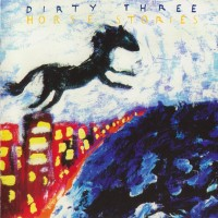 Purchase Dirty Three - Horse Stories