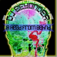Purchase Dj Beyonder - A Head From Behind