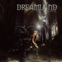 Purchase Dreamland - Eye For An Eye