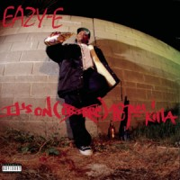 Purchase Eazy-E - It's O n (Dr. Dre) 187um Killa