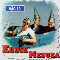 Purchase Eddie Meduza - Väg 13