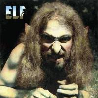 Purchase Elf - Elf