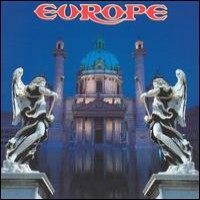 Purchase Europe - Europe