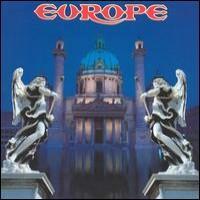 Purchase Europe - Europe