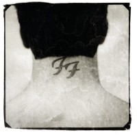 Purchase Foo Fighters - There Is Nothing Left To Lose