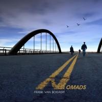 Purchase Frank Van Bogaert - Nomads