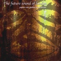 Purchase Future Sound Of London - Papua New Guinea Translations